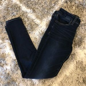 nwot american eagle jeans